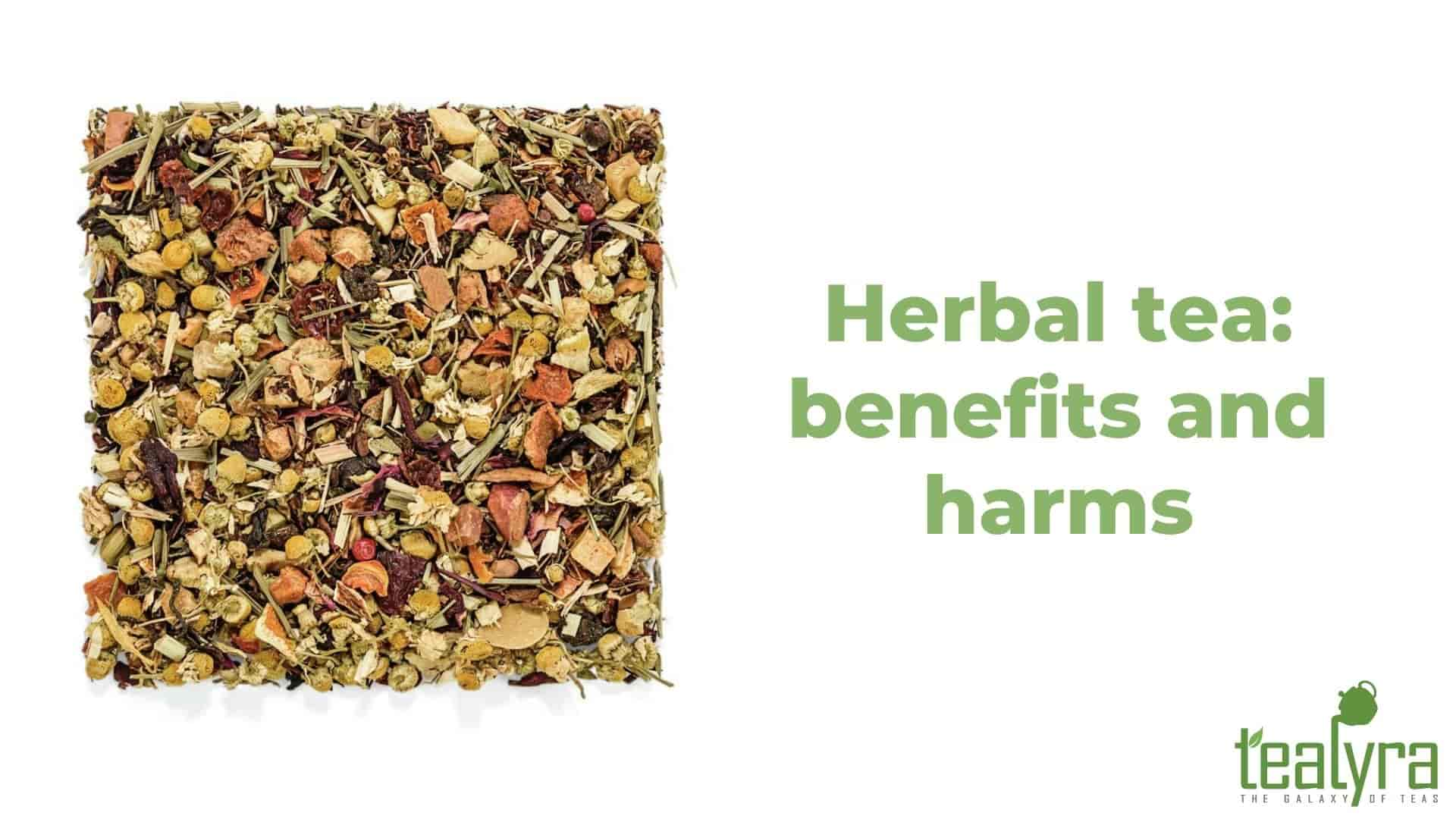 image-Herbal-tea