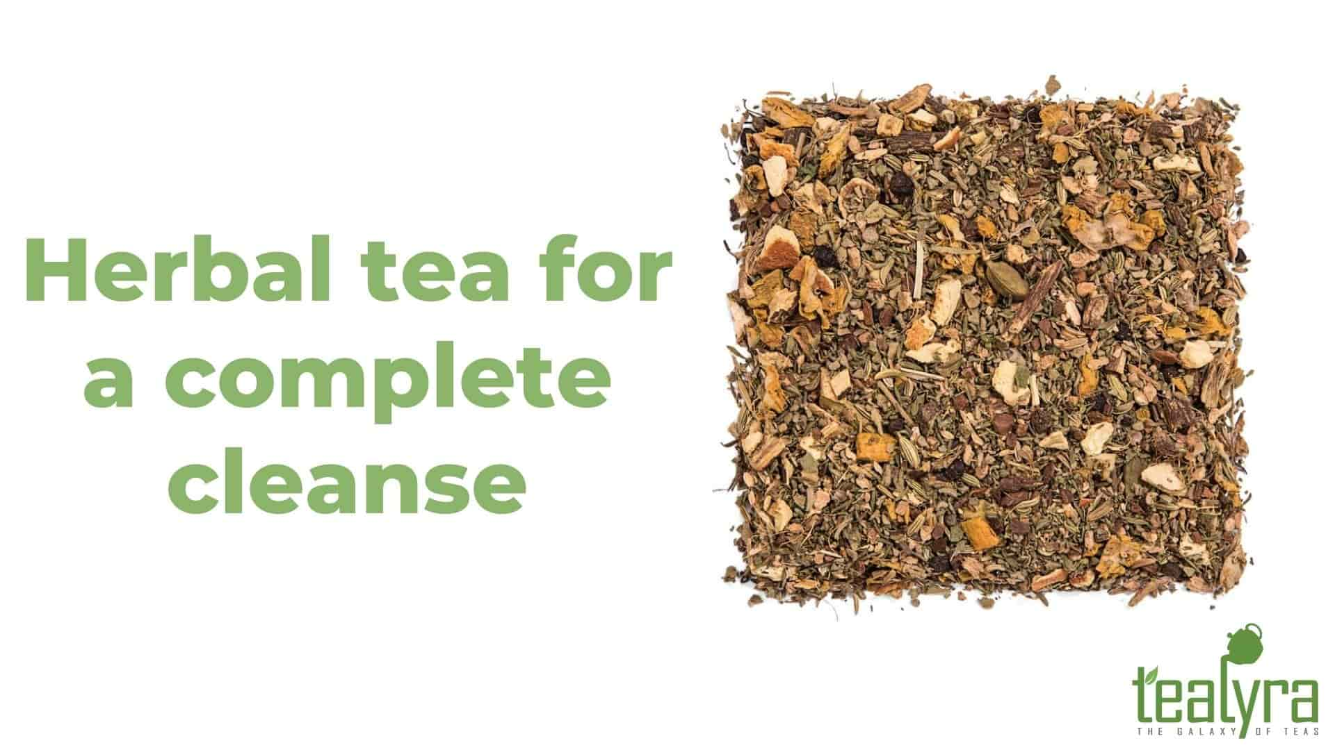 Image-herbal-tea-for-a-complete-cleanse