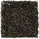 Taiwanese-Green-Tea