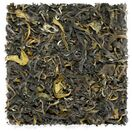 image-Buy-Taiwanese-Green-Tea