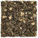 image-jasmine-chinese-tea
