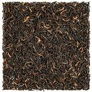 Assam Khagorijan Strong Indian Black Tea