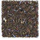 Earl Grey Premium Black Tea
