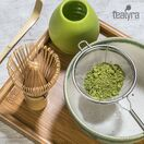 image-matcha-accessories