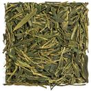 green tea chinese tea