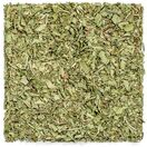 Pure Lemon Verbena