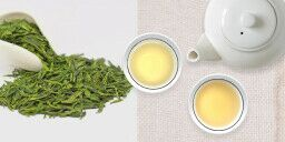 image-Chinese-Green-Tea