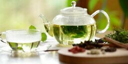 image-Herbal-Wellness-Tea