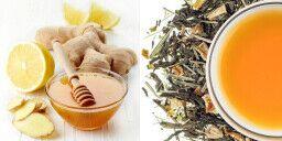 image-Immunity-Tea