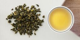 image-Oolong-Tea-Blends
