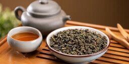 image-Oolong-Tea