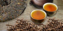 image-Buy-Pu-Erh-tea-online