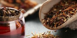 image-Rooibos-Tea