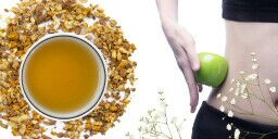image-Buy-Best-Weight-Loss-Tea-Online