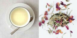 image-White-Tea-Blends