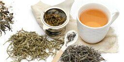 image-Buy-White-Tea-online