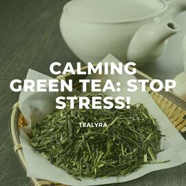 image-Calming-Green-Tea