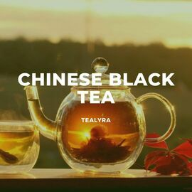 image-Chinese-Black-Tea