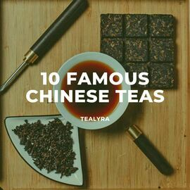 image-Chinese-Teas