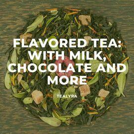 image-Flavored-tea