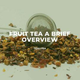 image-Fruit-tea