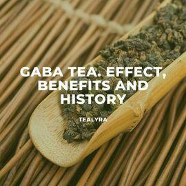 image-Gaba-tea-history
