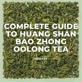 image-Huang-Shan-Bao-Zhong-oolong-tea
