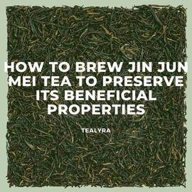 image-Jin-Jun-Mei-Lapsang-Golden-Eyebrow