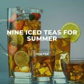 image-Nine-iced-teas-for-summer