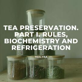 image-Tea-Preservation