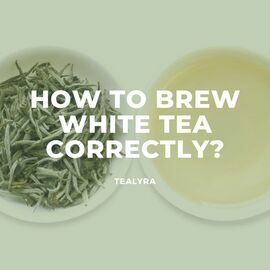 image-best-white-tea