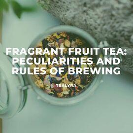 image-fragrant-fruit-tea