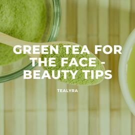 image-green-tea-for-the-face-beauty-tips