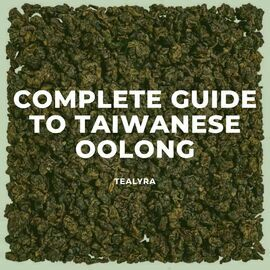 image-guide-to-Taiwanese-oolong