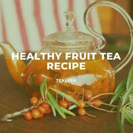 image-healthy-fruit-tea-recipe