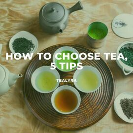image-how-to-choose-tea
