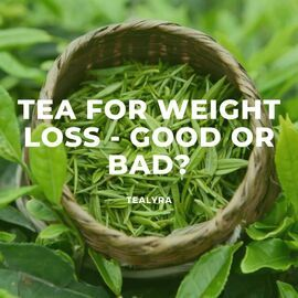 image-tea-for-weight-loss
