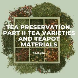 image-tea-preservation-part-2