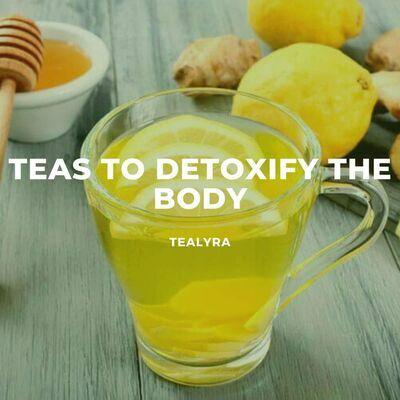 image-teas-to-detoxify-the-body