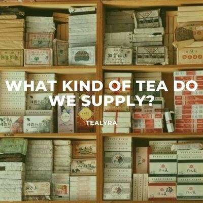 image-what-kind-of-tea-do-we-supply