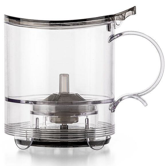 leafTEA Maker 18oz