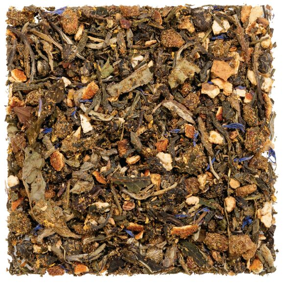 image-tea-2-oolong