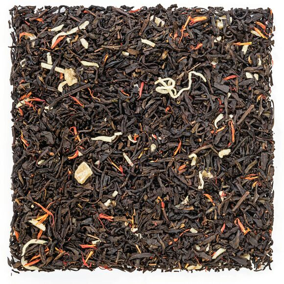 Hawaiian Earl Grey
