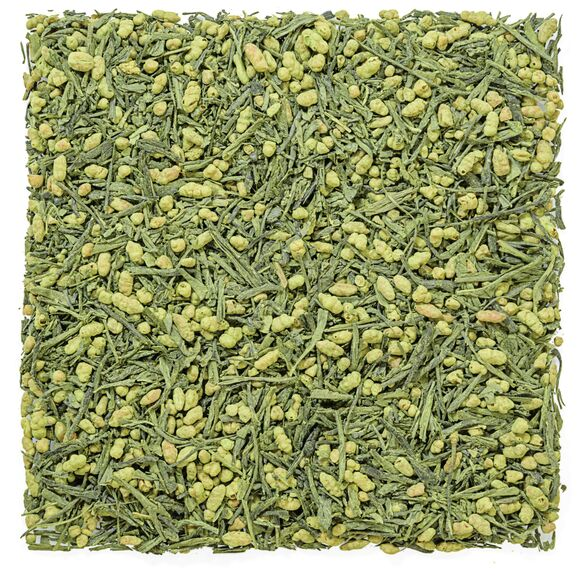 image-sencha-green-tea