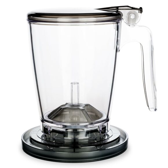 rapidTEA Maker 30oz