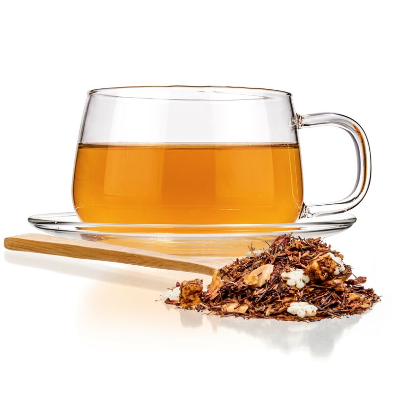Buy Germany rooibos tea