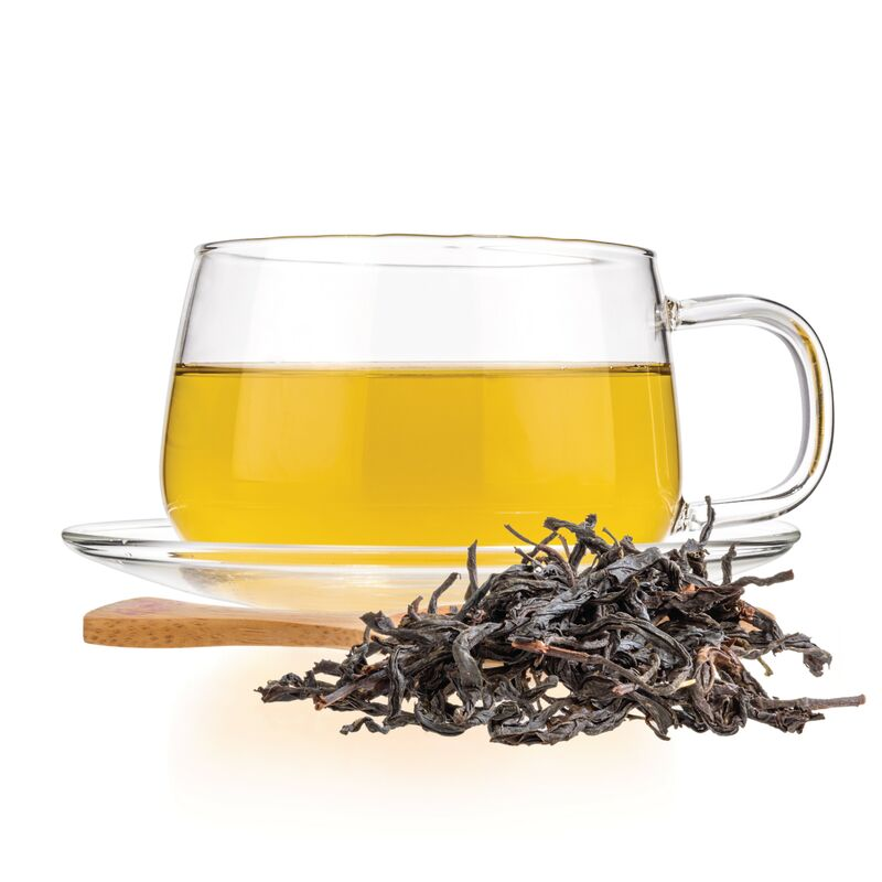 image-Taiwanese-tea
