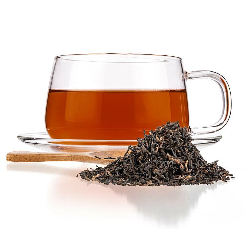 image-Indian-tea