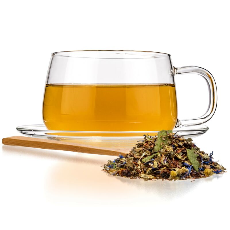 image-Best-Germany-Rooibos-Tea