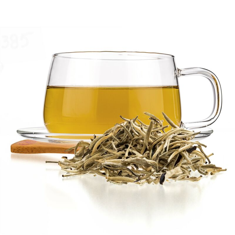 image-chinese-oolong-green-tea